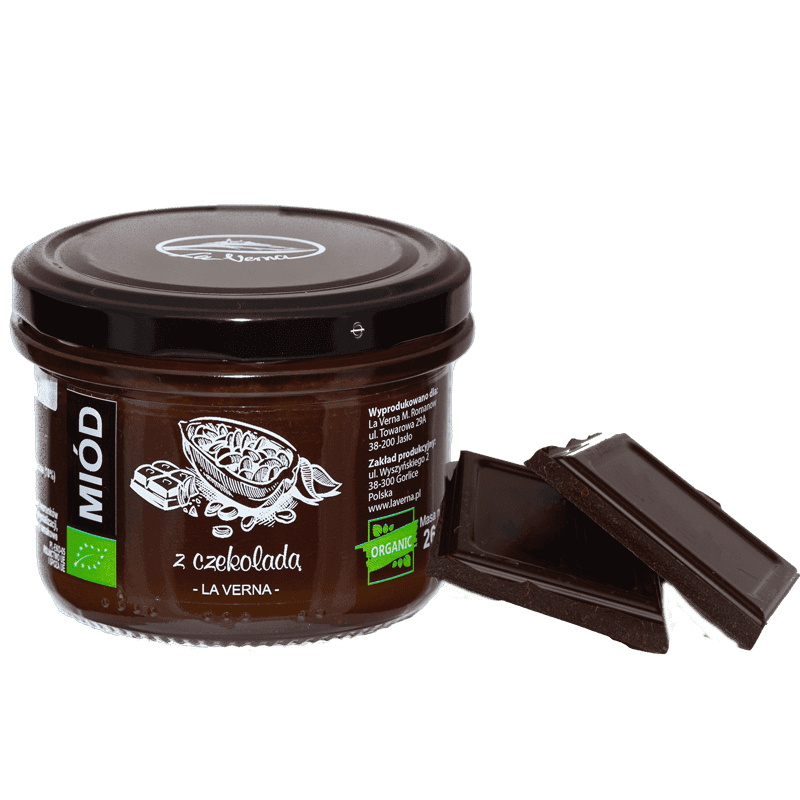 lv16-czekolada