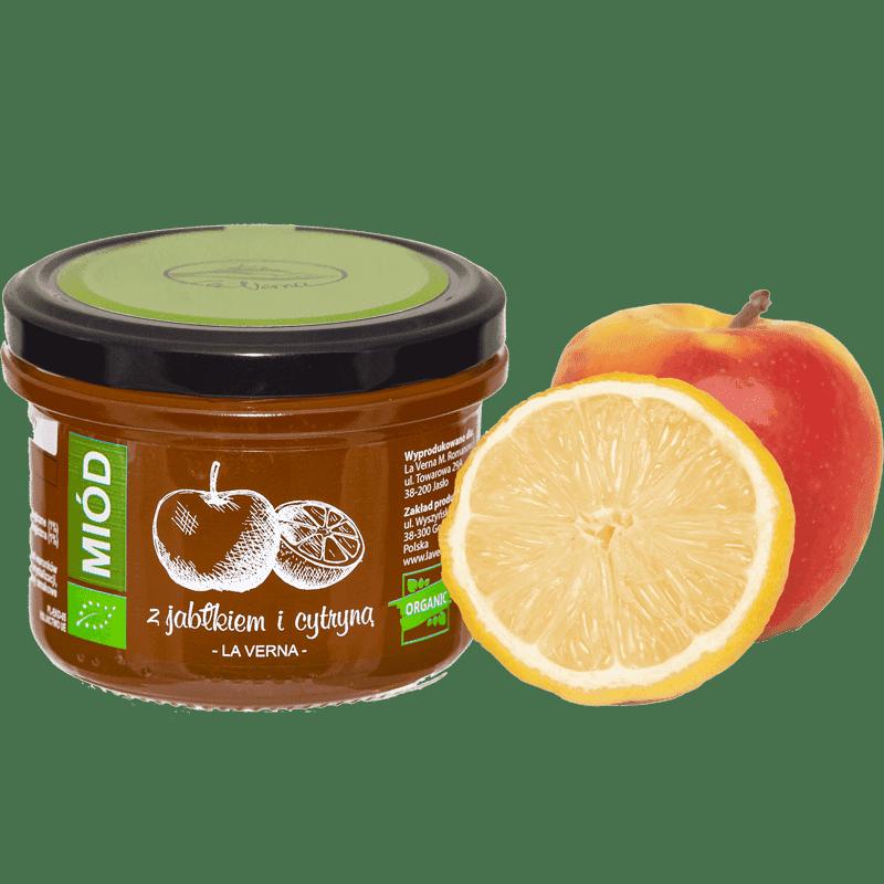 lv9-jabłko-cytryna